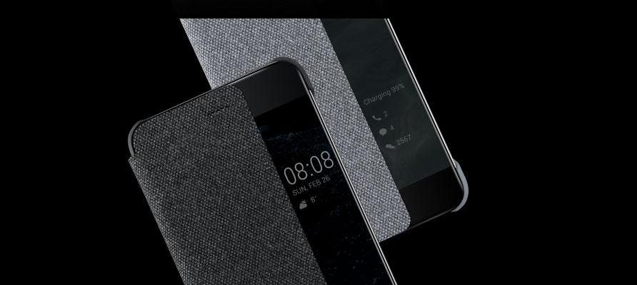 huawei-p10-accessory1