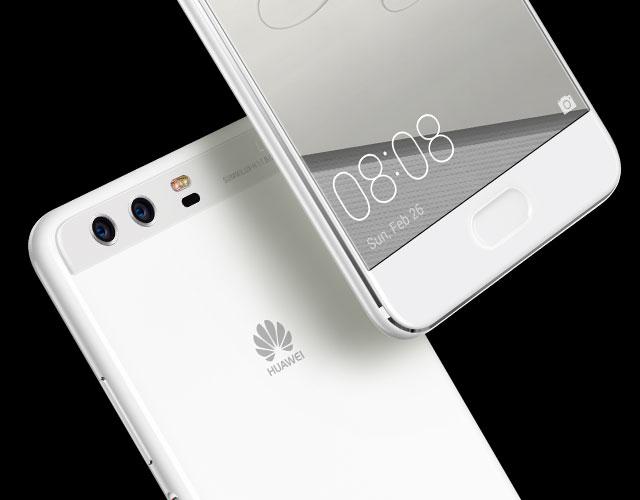 huawei-p10-color-slide5-mobile