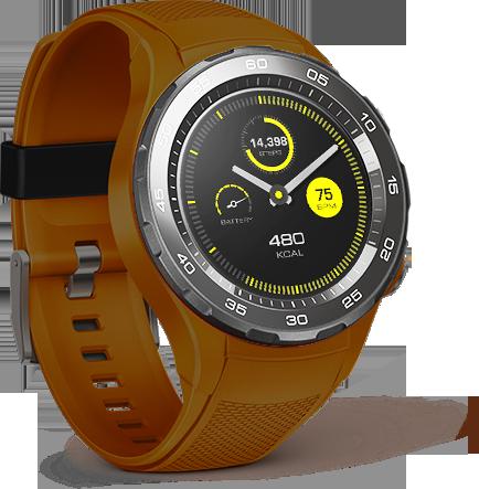 huawei-watch-2-design-more-bezel-img01