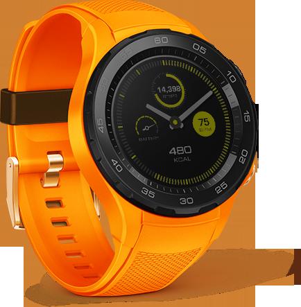huawei-watch-2-design-more-bezel-img02