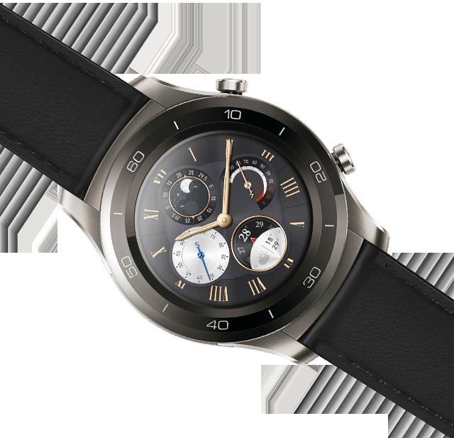 huawei-watch-2-design-more-watchband02-mob