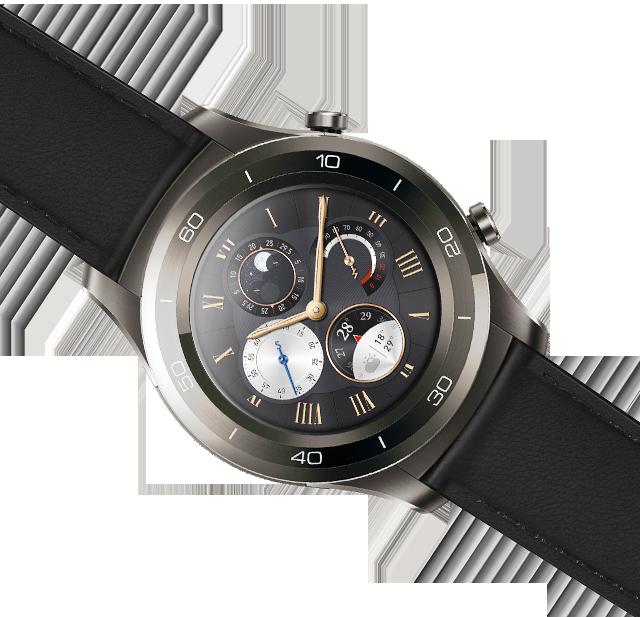 huawei-watch-2-design-more-watchband03-mob