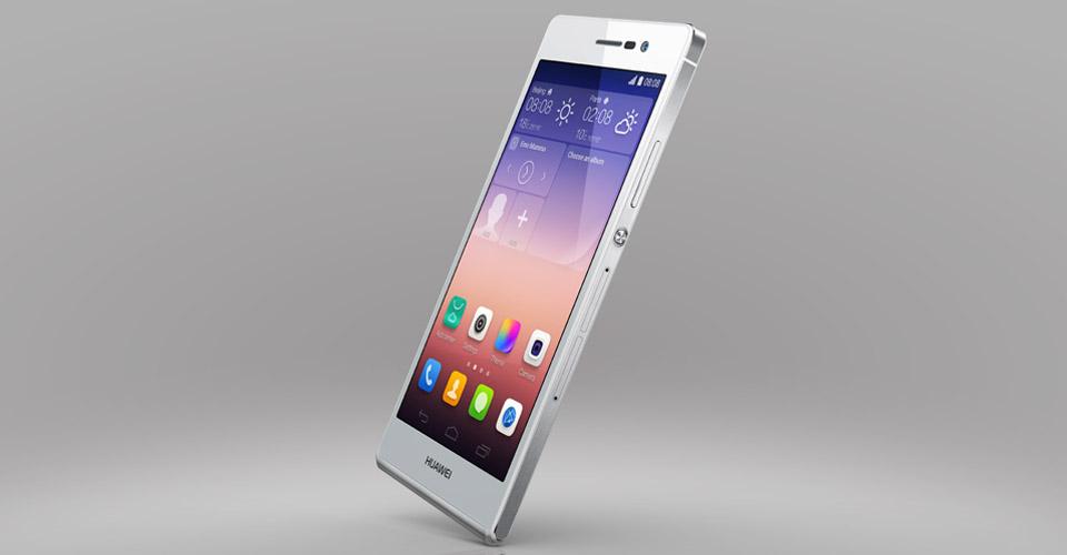 Huawei P7-gallery-17