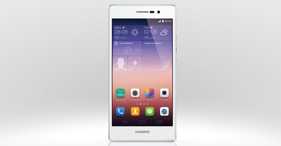 Huawei P7-gallery-16