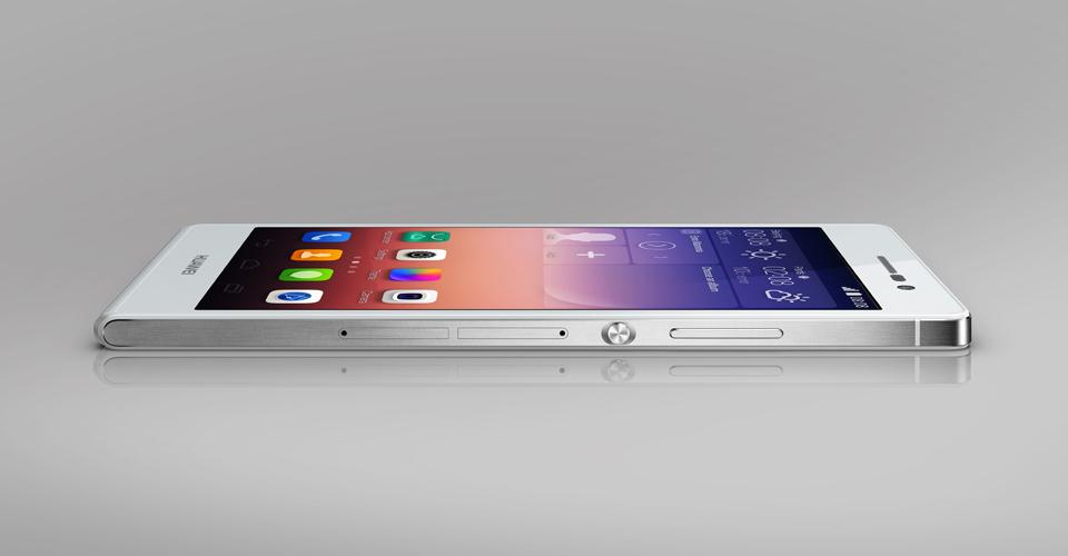 Huawei P7-gallery-14