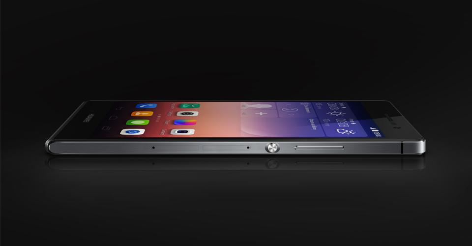 Huawei P7-gallery-4