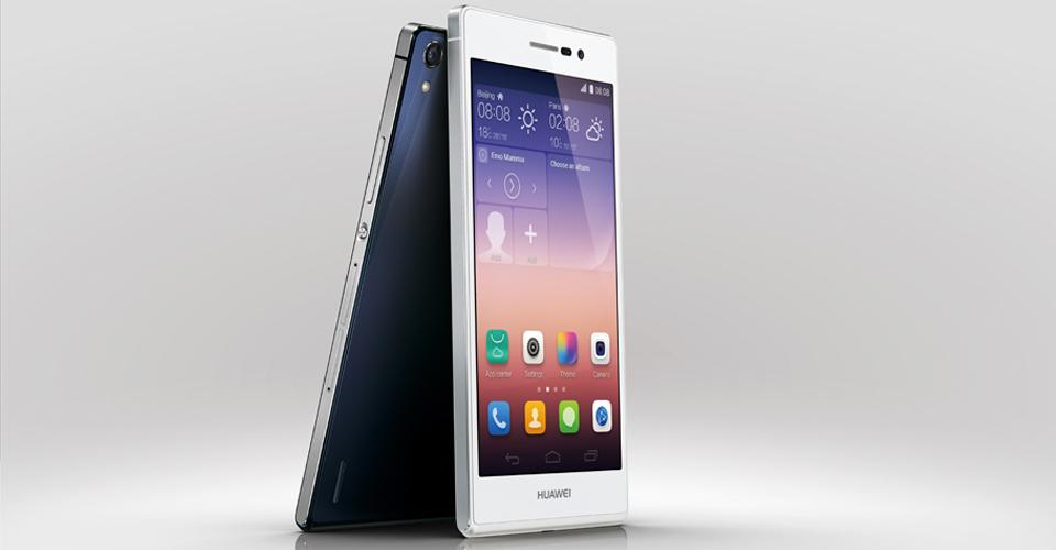 Huawei P7-gallery-2