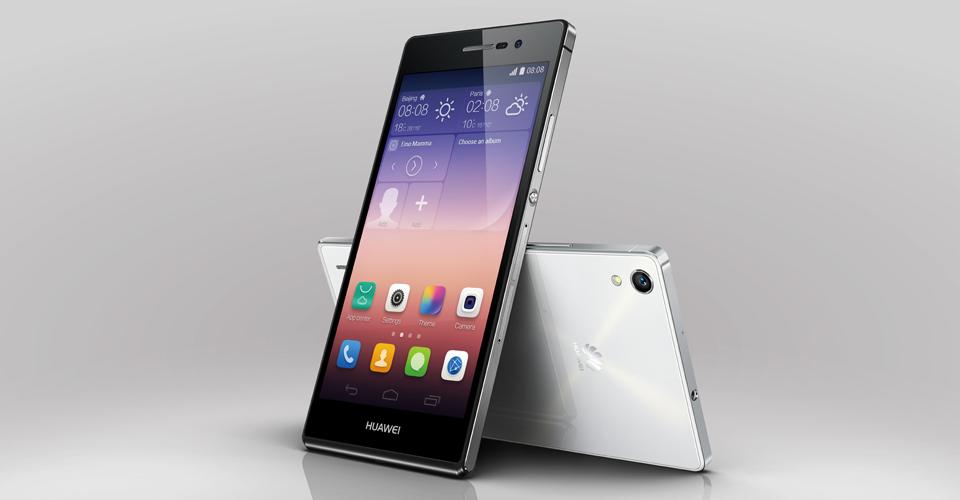 Huawei P7-gallery-1