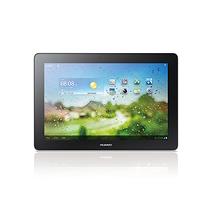 MediaPad 10 Link LTE