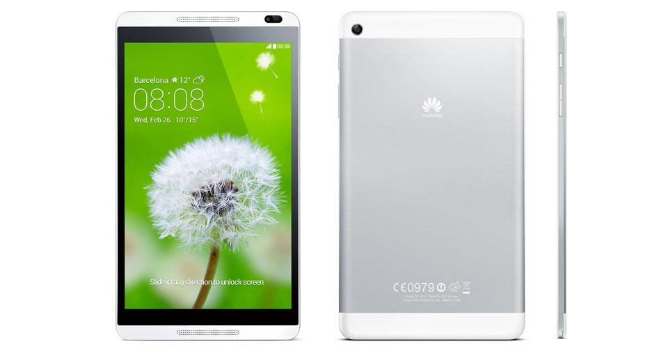 Huawei MediaPad M1-gallery-4
