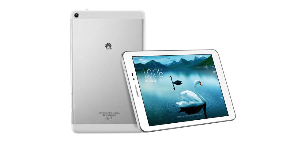 Huawei MediaPad T1 8.0-Gallery-08