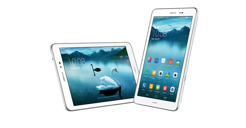 Huawei MediaPad T1 8.0-Gallery-07