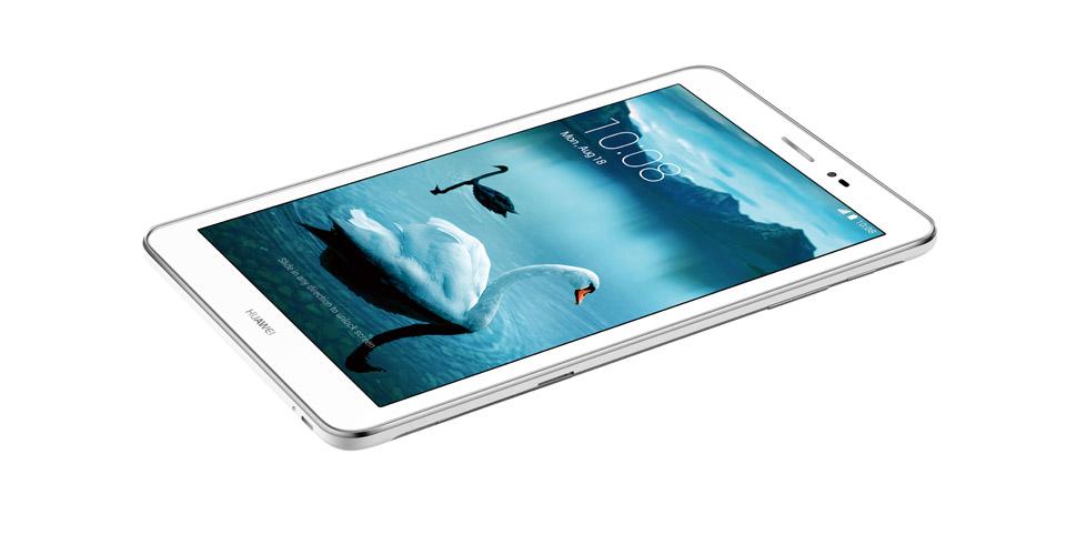 Huawei MediaPad T1 8.0-Gallery-04