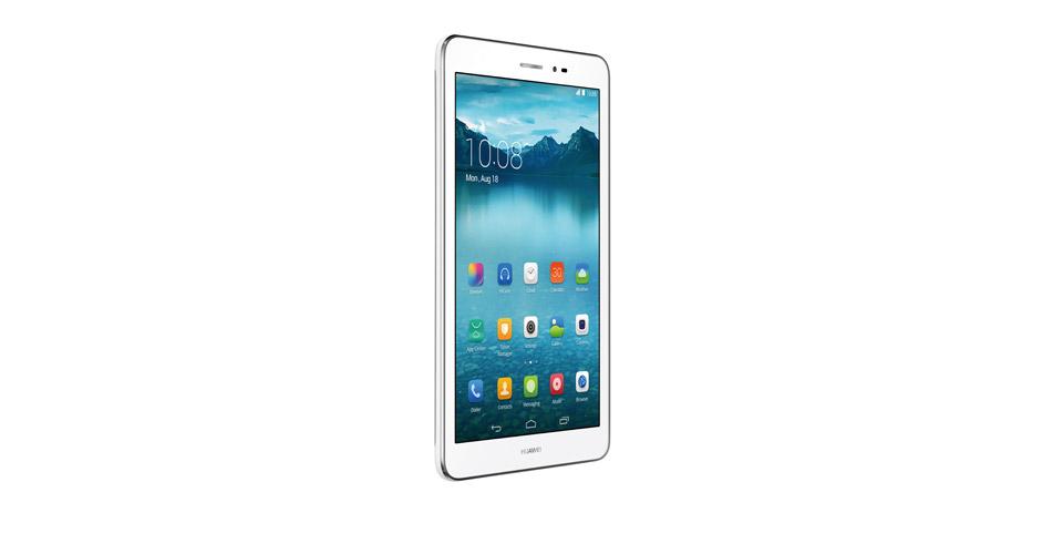 Huawei MediaPad T1 8.0-Gallery-03