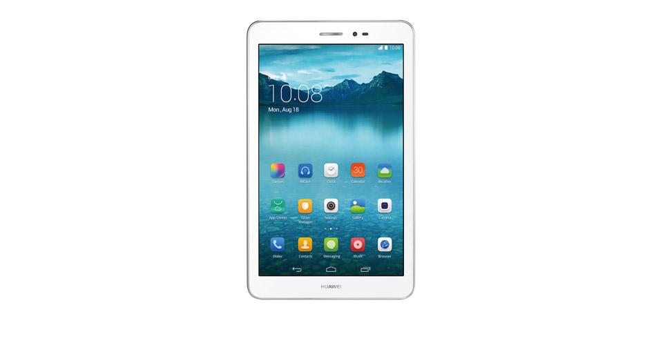 Huawei MediaPad T1 8.0-Gallery-01