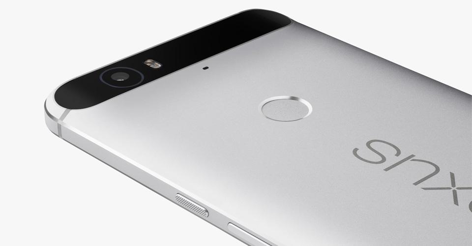 Nexus 6P-Gallery-1