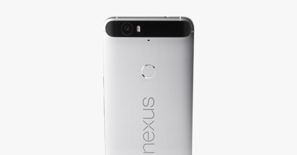 Nexus 6P-Gallery-4