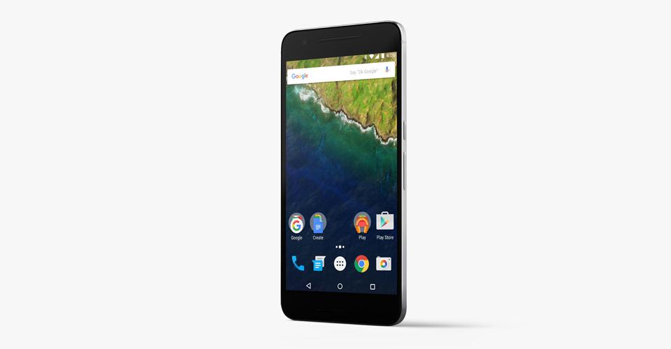 Nexus 6P-Gallery-6