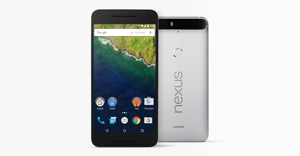Nexus 6P-Gallery-7