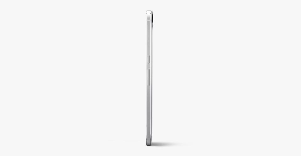 Nexus 6P-Gallery-8
