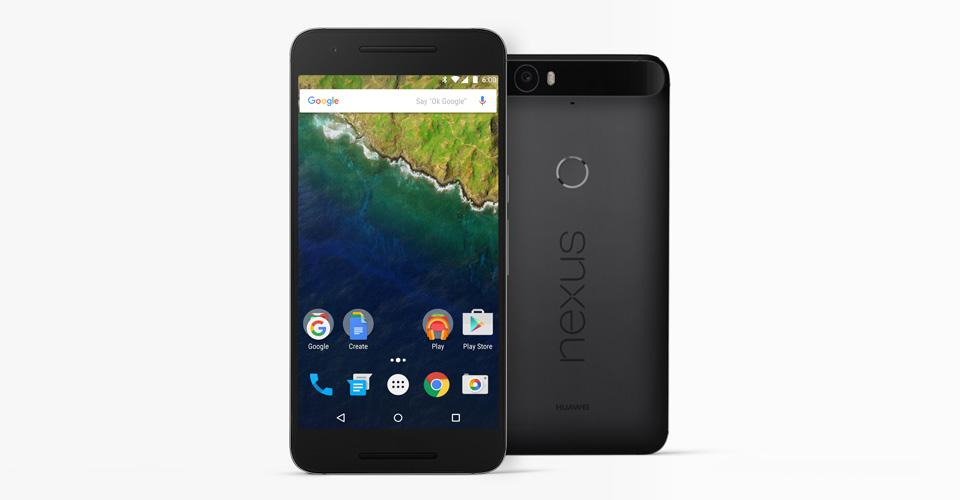 Nexus 6P-Gallery-11