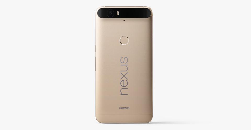 Nexus 6P-Gallery-13