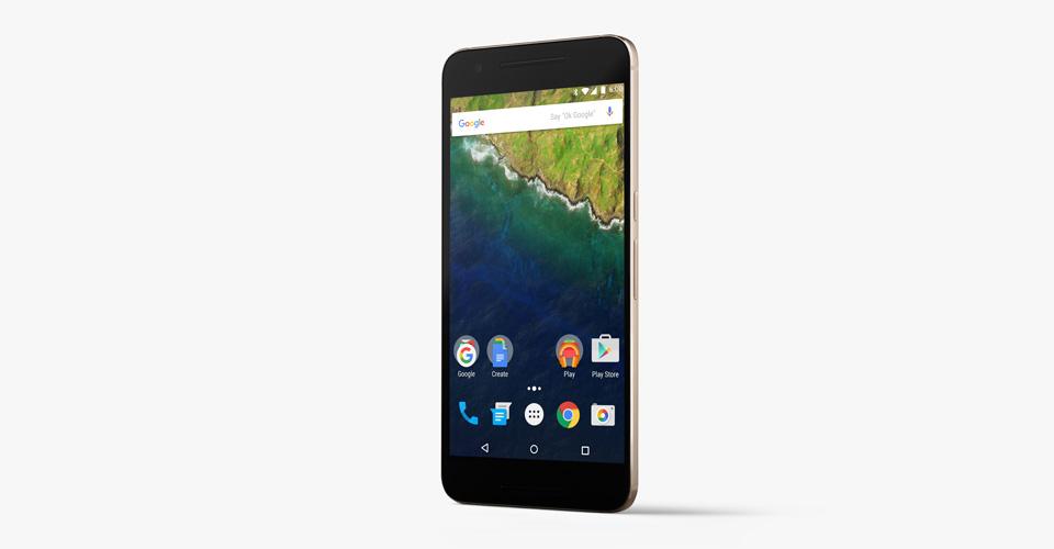 Nexus 6P-Gallery-15