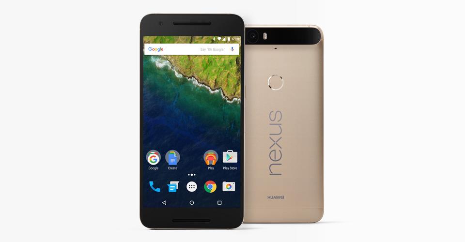 Nexus 6P-Gallery-16