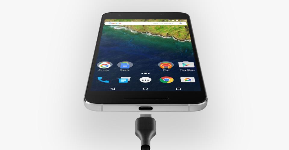 Nexus 6P-Gallery-18