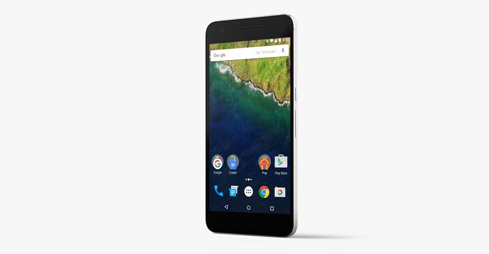 Nexus 6P-Gallery-20