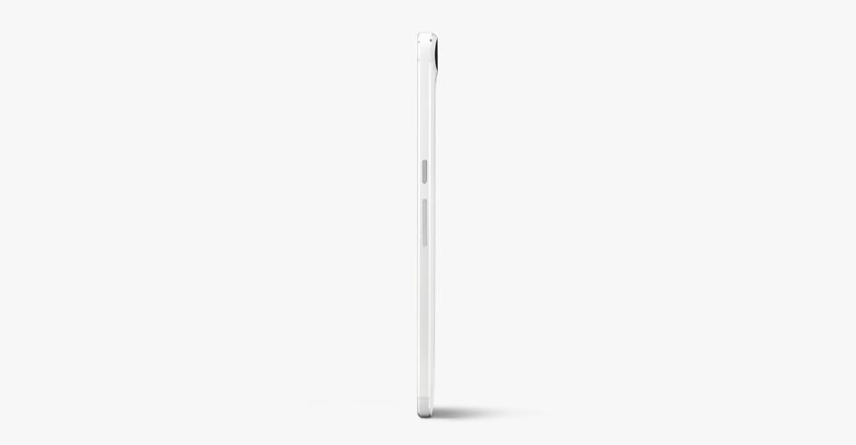 Nexus 6P-Gallery-22
