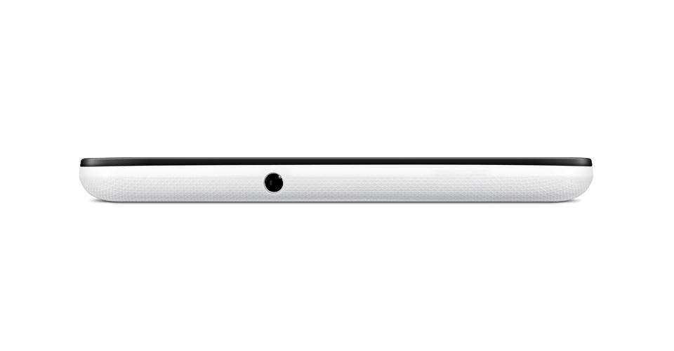 MediaPad T1 7.0-Gallery-F4