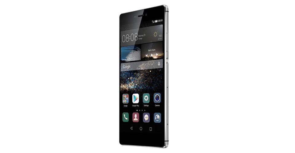 Huawei P8-gallery-18-bo