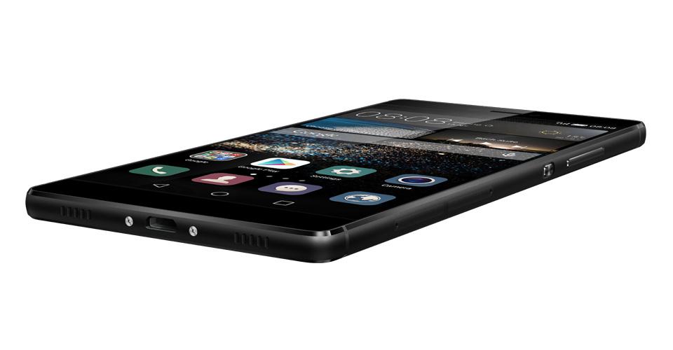 Huawei P8-gallery-1-bo