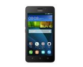 Huawei Y635 Product Image
