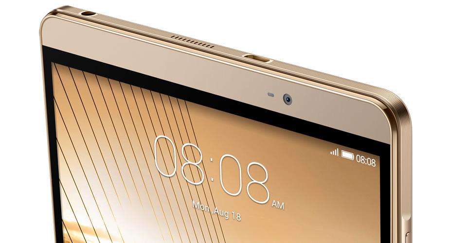 Huawei-Mediapad-M2-4
