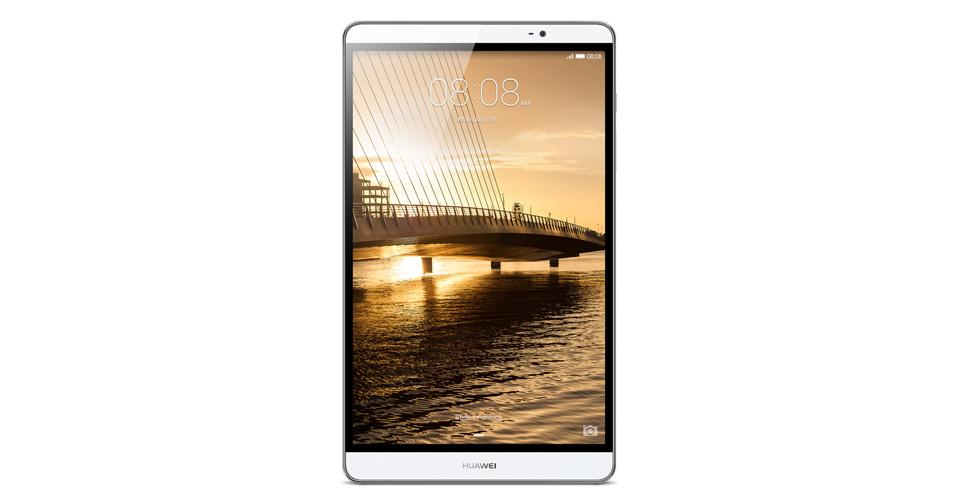Huawei-Mediapad-M2-7