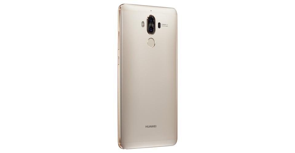 Huawei Mate 9-Gallery-14