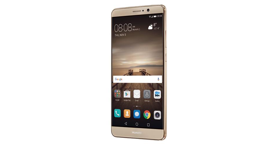 Huawei Mate 9-Gallery-12