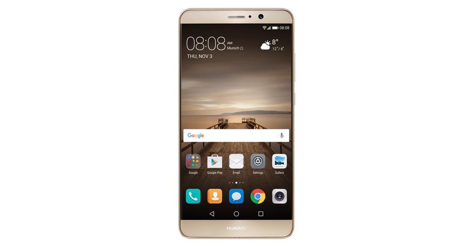 Huawei Mate 9-Gallery-11