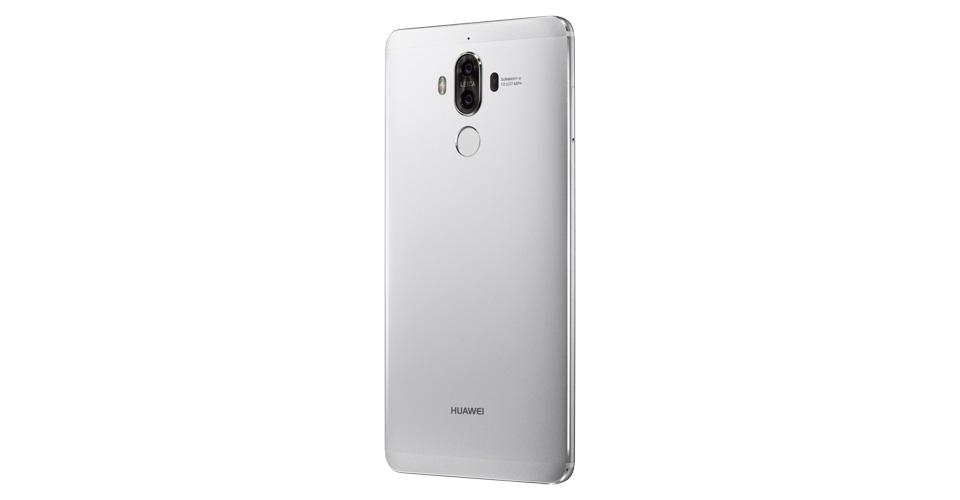 Huawei Mate 9-Gallery-10