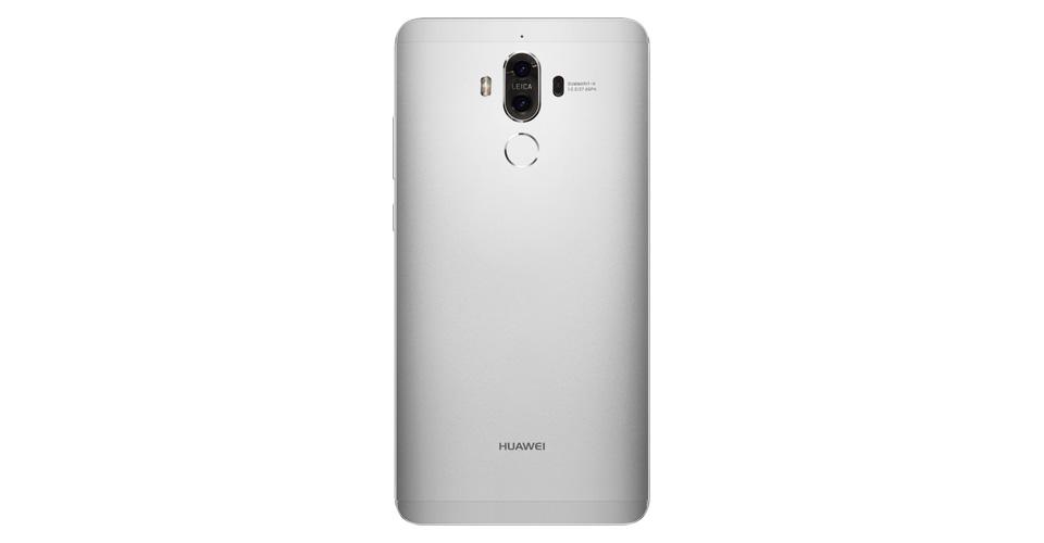 Huawei Mate 9-Gallery-9
