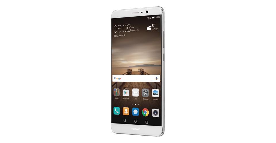 Huawei Mate 9-Gallery-7