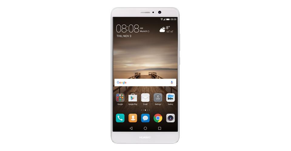 Huawei Mate 9-Gallery-6