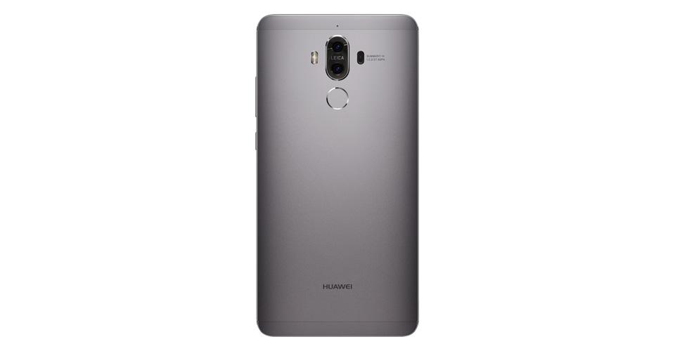 Huawei Mate 9-Gallery-4