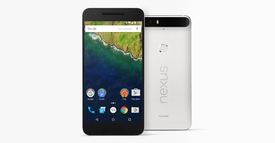 Nexus 6P-gallery-21