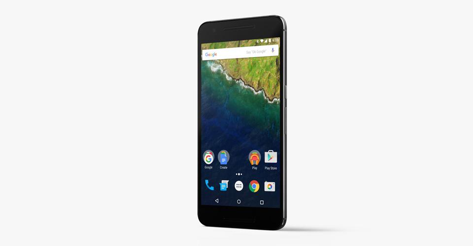 Nexus 6P-gallery-10