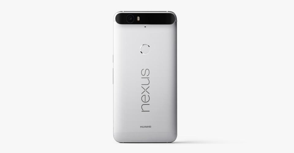 Nexus 6P-gallery-03
