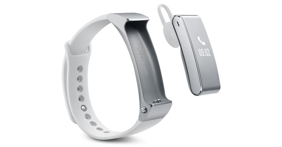 Huawei Talkband-b2-cr-12