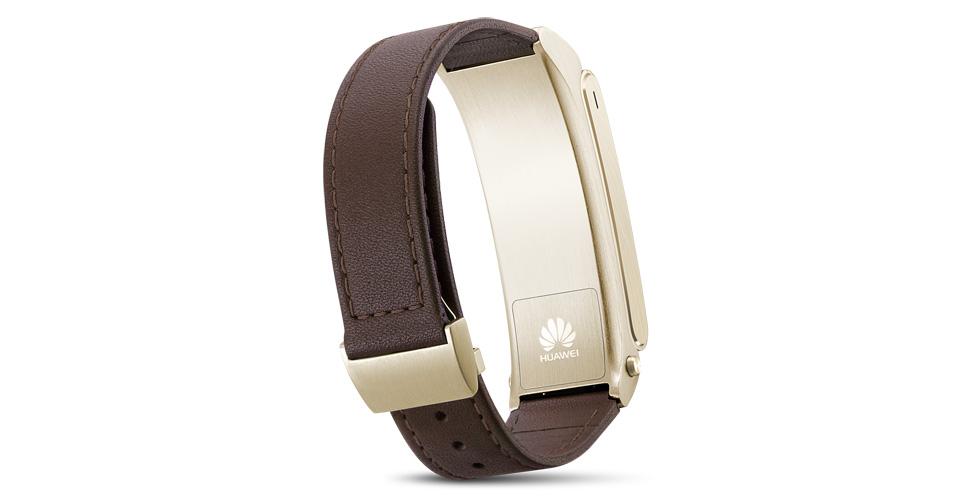 Huawei Talkband-b2-cr-18